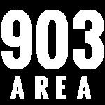 Logo 903area.com